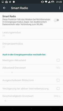 Screenshot_20151017-212505.png