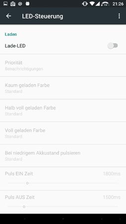 Screenshot_20151017-212618.png