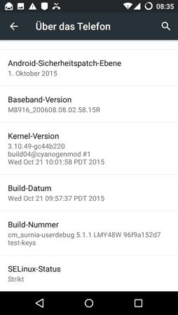 Screenshot_2015-10-23-08-35-58.png
