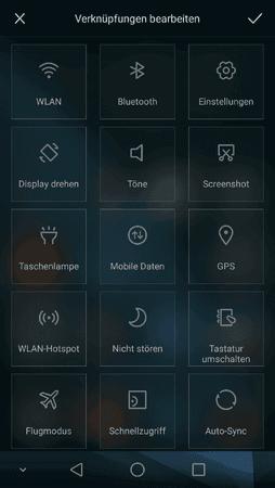 Screenshot_2015-10-29-11-21-00.png