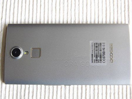 DSCI0141 SMALL50- 0001.jpg