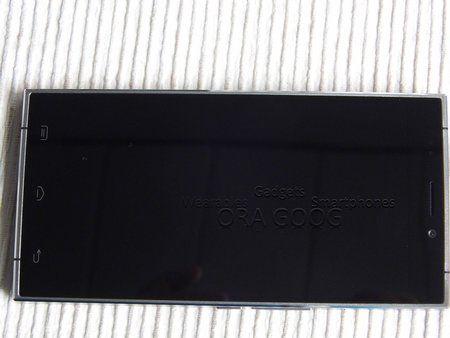 DSCI0143 SMALL50- 0002.jpg