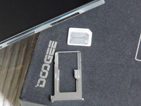 DSCI0149 SMALL50- 0008.jpg