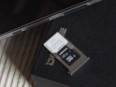DSCI0154 SMALL50- 0011.jpg