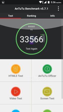 Antutu_performance (3) SMALL50- 0000.jpg