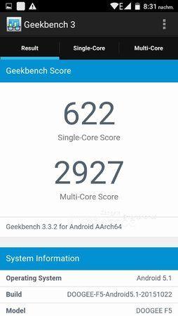 Geekbench SMALL50- 0001.jpg