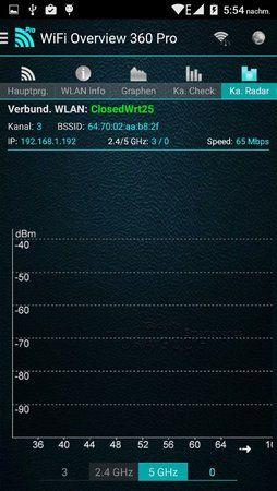 Wlan (3) SMALL50- 0003.jpg