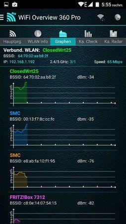 Wlan (4) SMALL50- 0004.jpg