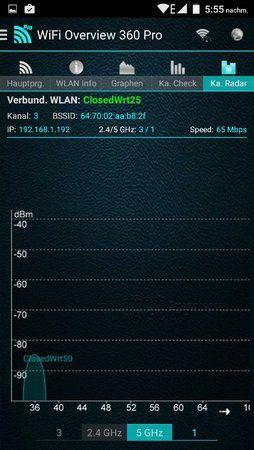 Wlan (6) SMALL50- 0006.jpg