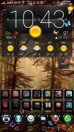 Screenshot_2015-11-05-10-43-33.jpeg