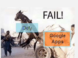 defy-with-apps-3.png