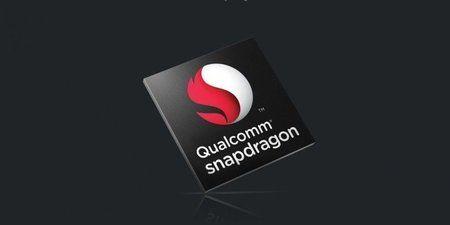 Qualcomm_Snapdragon_820-pcgh_b2article_artwork.jpg