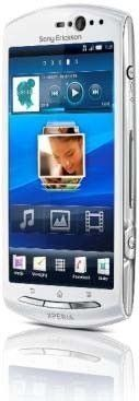 Sony Ericsson Pressemitteilung - Android 2.3.4 und Xperia neo V.pdf - Adobe Acrobat Pro Extended.jp
