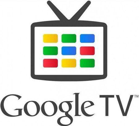 google-tv-logo-600x545.jpg