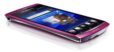 xperia-arc-s-android-hilfe.jpg