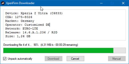 2015-12-07 21_46_21-XperiFirm Downloader.png