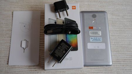 P1140684 SMALL50- 0002 SMALL50- 0002.jpg
