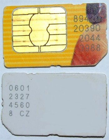 Typical_cellphone_SIM_cards.jpg