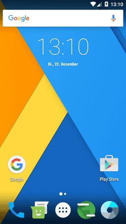 Screenshot_20151222-131002.png