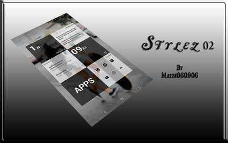 Stylez 02.jpg