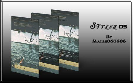Stylez 05.jpg