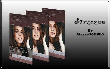 Stylez 06.jpg