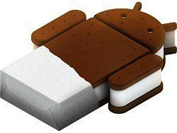 icecream-sandwich.jpg