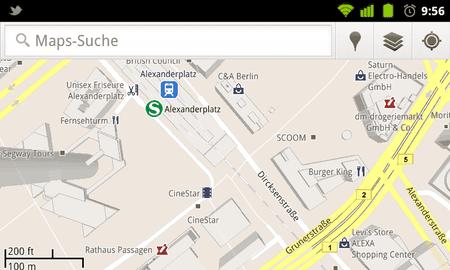 google-maps-5-10-0.png