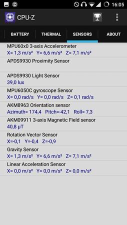 Screenshot_2016-01-12-16-05-20.png