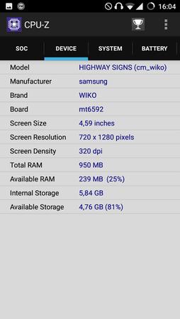 Screenshot_2016-01-12-16-04-44.png