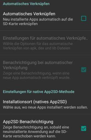 Android 4 4 Sd Karte Schreibschutz Aufheben.Foldermount Einrichtung Und Probleme Seite 9 Tools Android