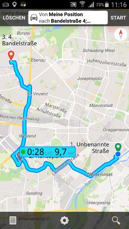 2016_01_31_Route mit Zwischenziel.png
