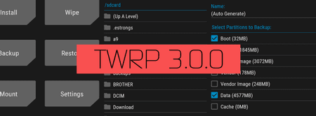 TWRP-final-810x298_c.png