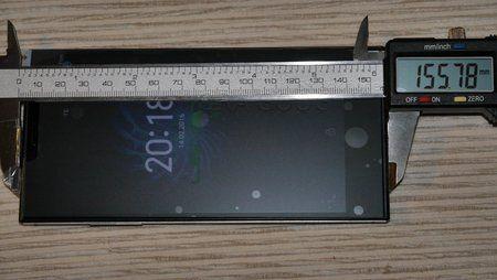 P1190047 SMALL50- 0003.jpg