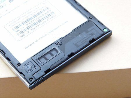 DSCI0015 SMALL50- 0001.jpg