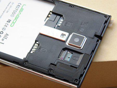 DSCI0016 SMALL50- 0002.jpg