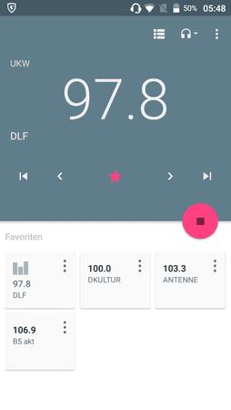 FM (2).png