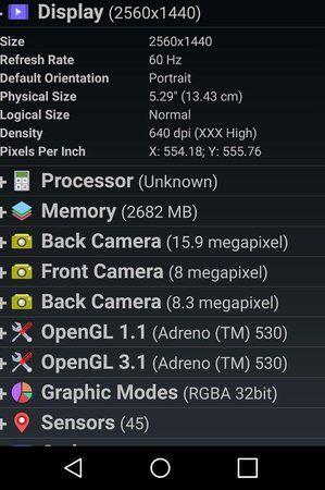 LG-G5-fHdh1cP.jpg