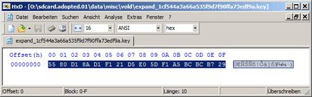passwort-extrahieren.png
