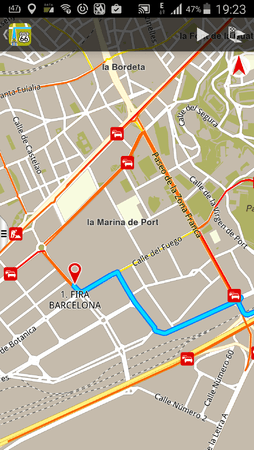 2016_02_22_Fira Barcelona.png