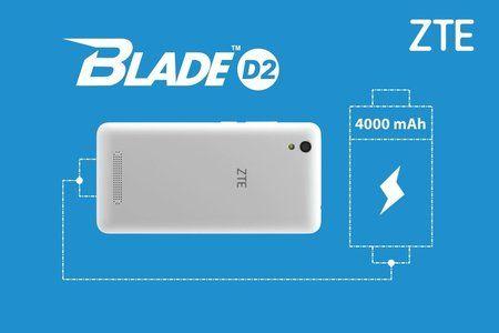 ZTE-Blade-D2-Vietnam.jpg