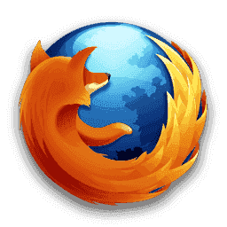 firefox-4-android-icon.png