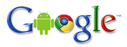 google-chrome-os-and-android-os-android-hilfe.png