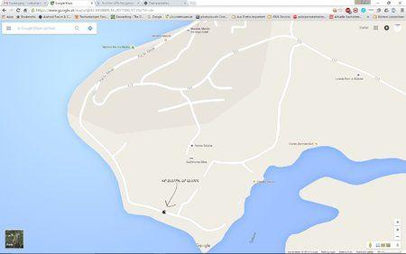 Map Factor mit TomTom Karten - MapFactor Navigation