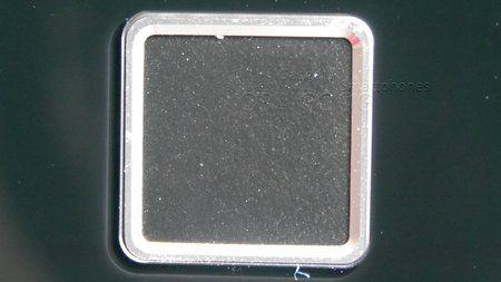 Gehäuse (2).jpg