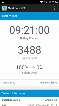 Geekbench (2).png