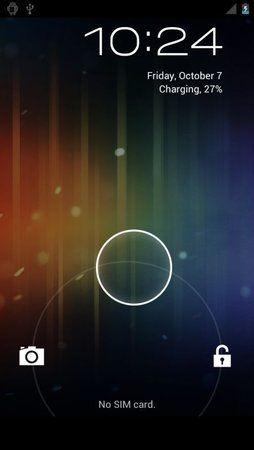 52494d1317982878-screenshots-von-ice-cream-sandwich-auf-dem-nexus-prime-device-2011-10-07-102449.jp
