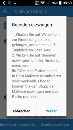 Trojaner_3.png