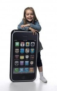 giant-iphone-with-child-model-small1-188x300.jpg