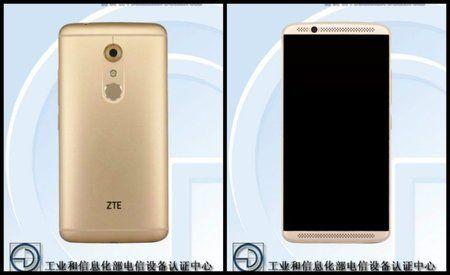 zte-axon-2-001-768x468.jpg